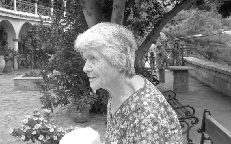 Людмила Михайловна Казакова